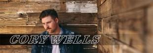 Cory Wells