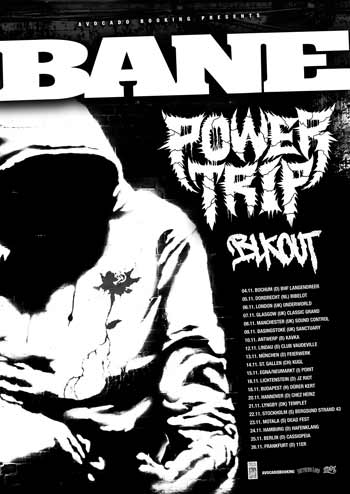 http://www.avocadobooking.com/avocms/images/Posters/2013/BanePowerTripBlkout.jpg